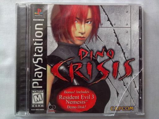 Colección de juegos de Playstation (PS1) (109 juegos y 15