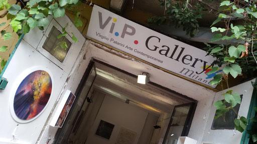 size 40 72e2f 60ab5 SPAZIO E - Vi.P. Gallery Milano - Zamenhof Art