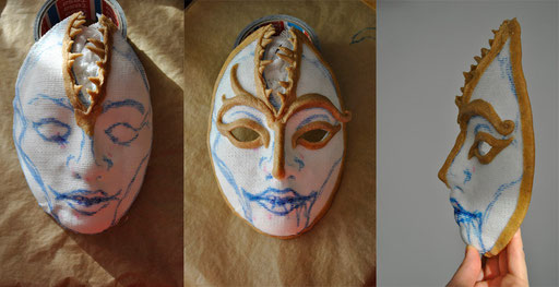 Maske_WIP_1