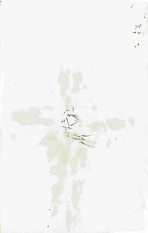 Dornenkrone2  Fett Grafit  20191109fra