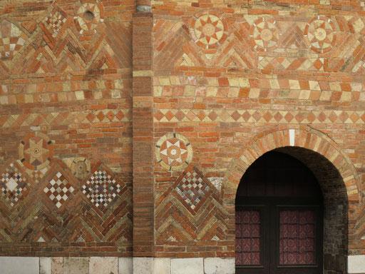Bologna 20120721fra
