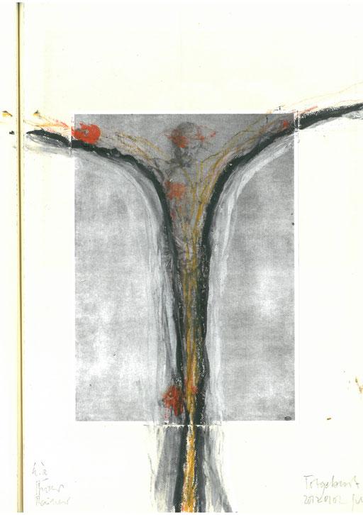 Übermalung 20120102fra
