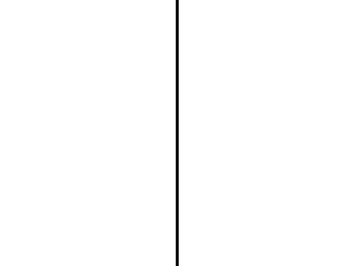 20170317fra