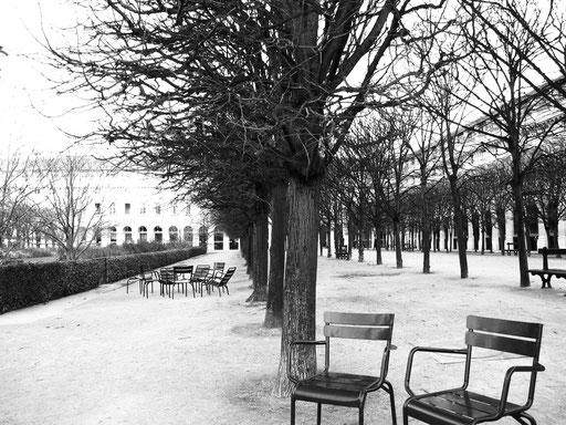 Palais Royal _0018_1fra