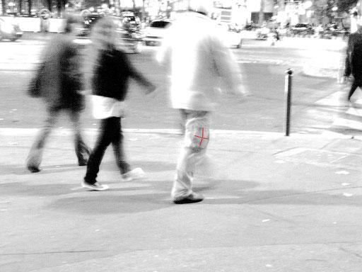 rotes Kreuz   20091013fra