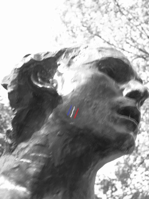 Rodin 20170423fra