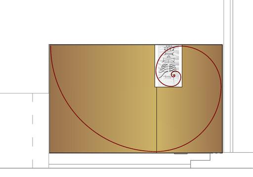 aussenraumgestaltung a-lp
