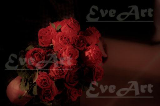 La Rose der Krimorette