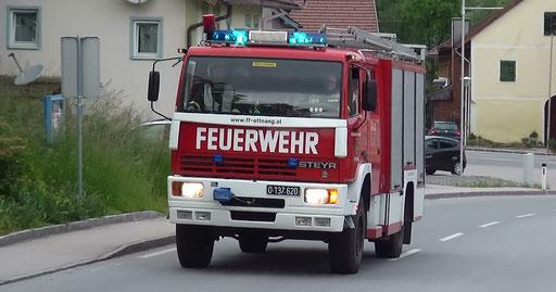 Bildsymbol FF Ottnang a. H.