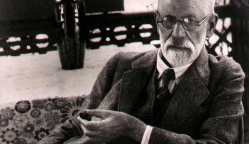 Psychoanalyse Freud talking cure Breuer Anna Pappenheim Medizin