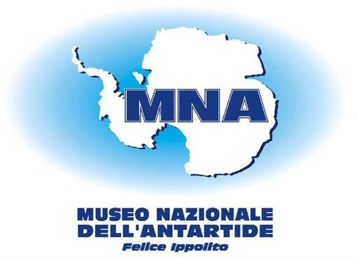 Museo dell'Antartide di Genova
