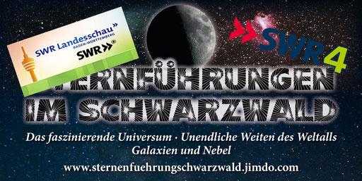 28.01.2014 > Dreharbeit mit SWR Landesschau und Radio SWR 4