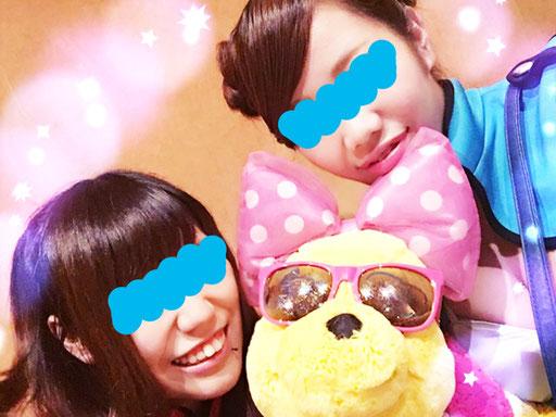 [こすぷれ戦国★草加城(萌)](ぼっちって・ω・いうなよ!)/あやな
