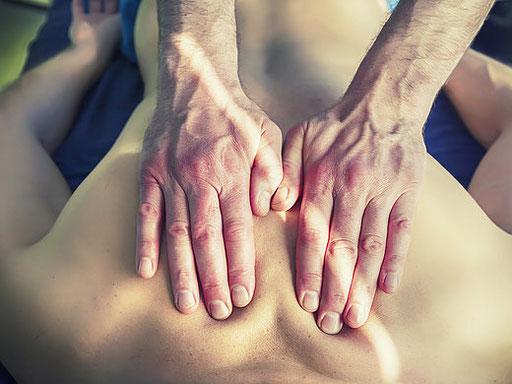 formation massages bien-être Biarritz, Anglet, Bayonne, excellencewellness massage bien-être et beauté bio St jean de luz