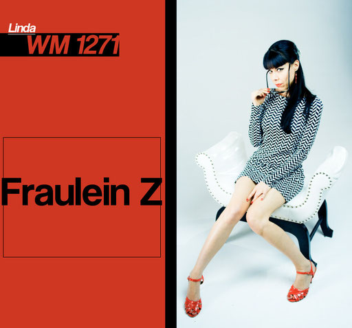 warmer climes fraulein z top 10