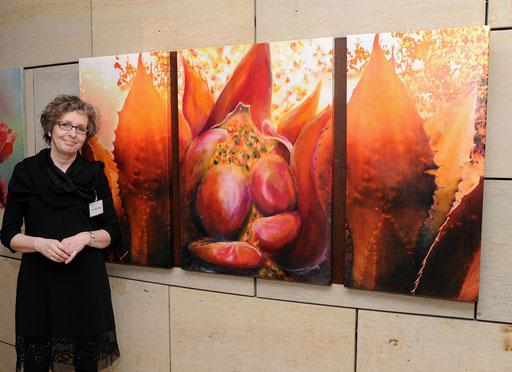 Foto: Irschik - Magazin für Kunst & Kultur an Rhein und Ruhr