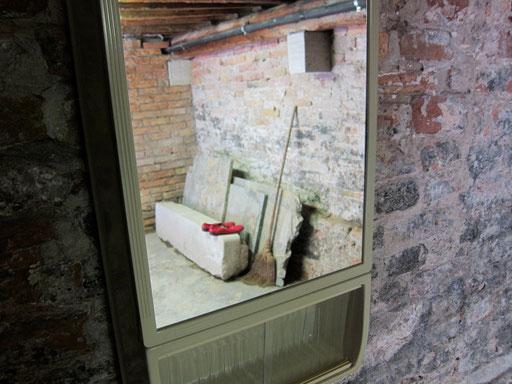 Venise bienale 2013