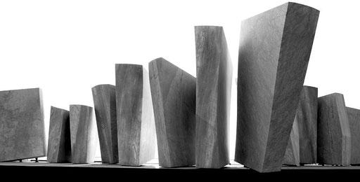 Pino Castagna, In pietra alpestra e dura © Andrea Pepe (2011)