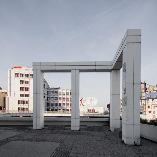 Vienna 1090