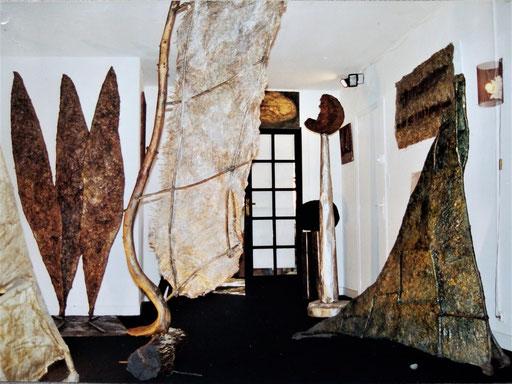 """1997 - """"Odyssée"""" La Baule - Roman Gorski"""
