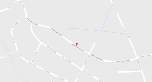 Mögliche, zukünftige Helene-Taussig-Straße in 5026 Salzburg-Aigen
