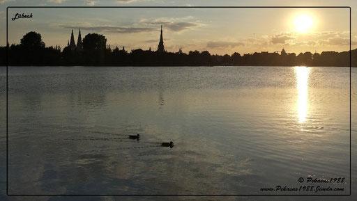 2013-08-24 Lübeck