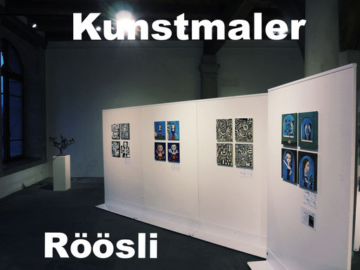switzerland art basel exhibitions contemporary , schweizer KUNST ,