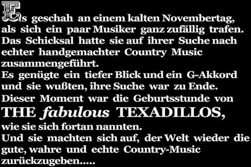 Prolog Texadillos
