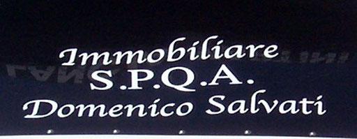 immobiliare S.P.Q.A.