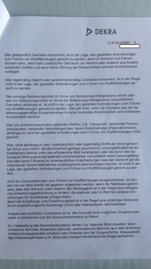 www.strafverteidiger-schueller.de Blog Feed