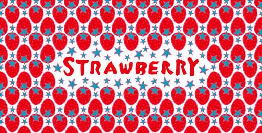 美容室strawberryさま  10thDM