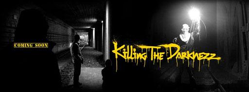 """Killing the Darknezz"" - Filmpremiere"