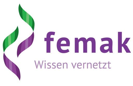 femak - Fachverband der Einkäufer, Materialwirtschaftler und Logistiker im Krankenhaus