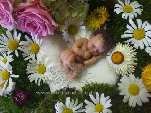 Unikat Baby David