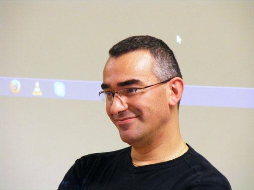 Frédéric Gimello
