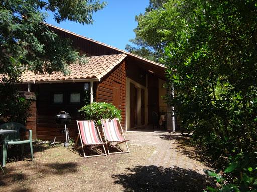 Location de vacances carcans maubuisson site jimdo de la maison des mats a carcans maubuisson - Maubuisson office de tourisme ...