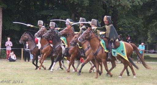 RossFoto Dana Krimmling, Pferdefotografie, Fotografie, Reenactment Deutsch Südwest Afrika, Kavallerie, Schutztruppen