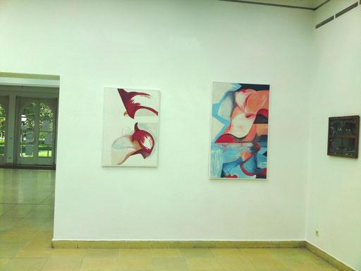 im Kunstpavillon1
