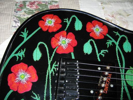 Girlbnrand OpiumGirl