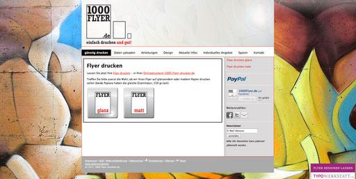 1000-flyer-drucken.de