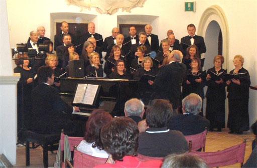 Rassegna Piobbicco 2009