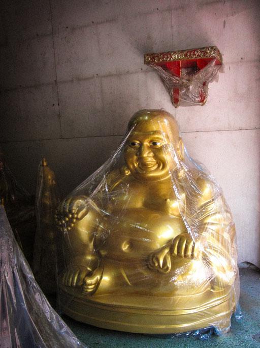 buddha zu verkaufen bangkok