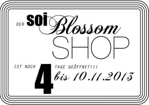 SOIBLOSSOM-SHOP