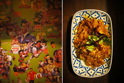 soulfood bangkok