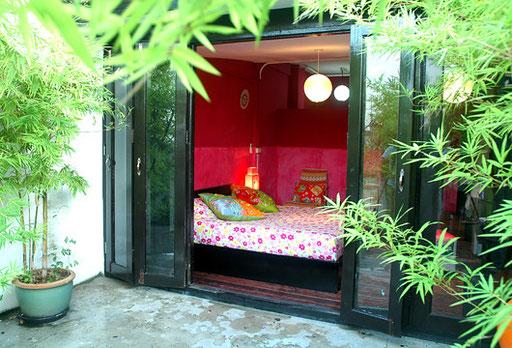 Mystic Place, Bangkok