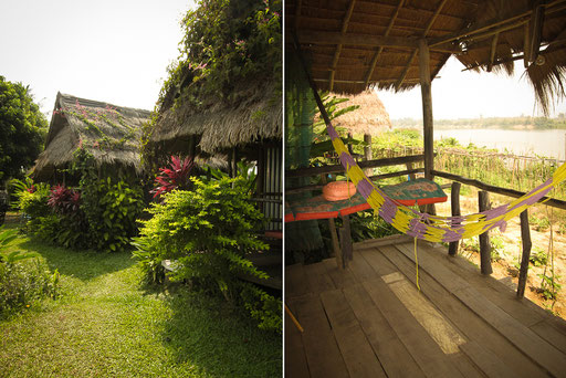 BOUY GUESTHOUSE