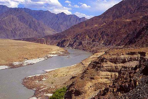 Industal