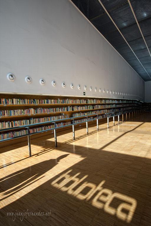 Biblioteca San Vicente (1)