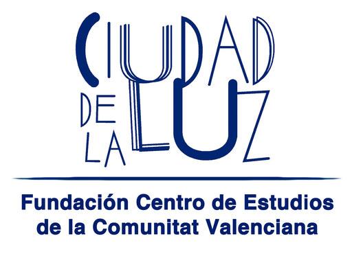 Charla Centro de Estudios Ciudad de la Luz