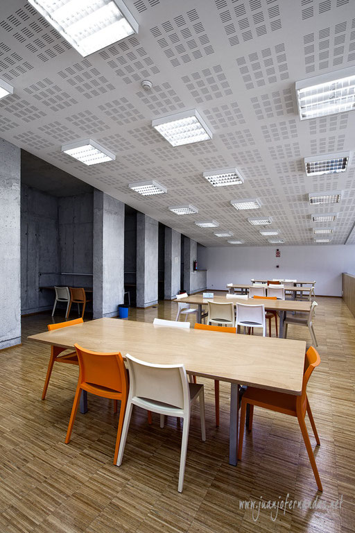 Biblioteca San Vicente (8)